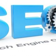 SEO Tips Logo