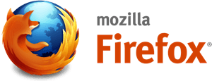 web developers mozilla firefox logo