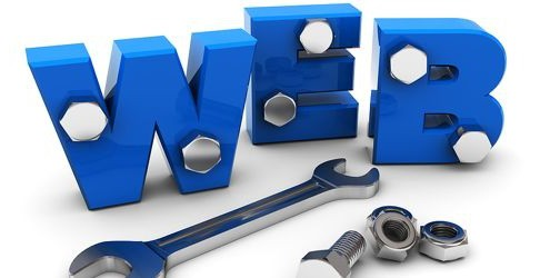free seo tools spanner nuts and bolts