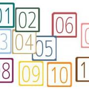 11 blogging steps
