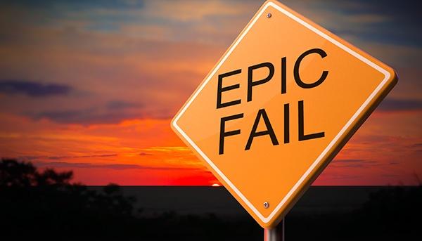 ppc fail