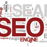 wordpress SEO feature set