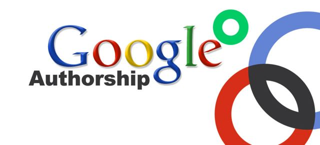 google authorship circles