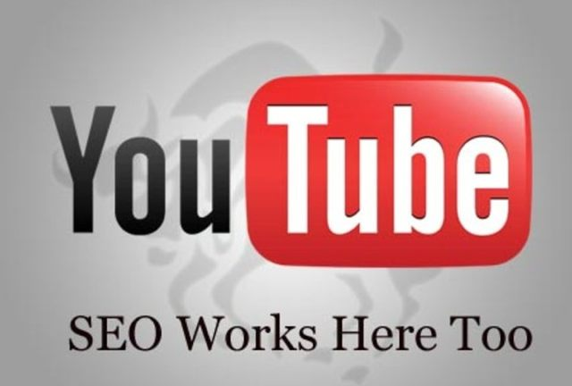 youtube works for local seo