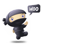 Affiliated Woo Worker Logo
