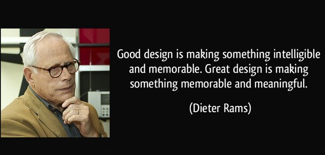 great web design quote
