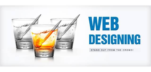 Future of Web Designer