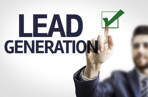 email-lead-generation