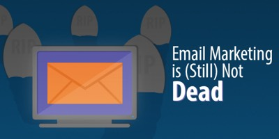 email get more web traffic