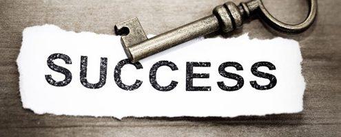 Business Success Guide
